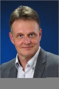 4. Roy Wiedner